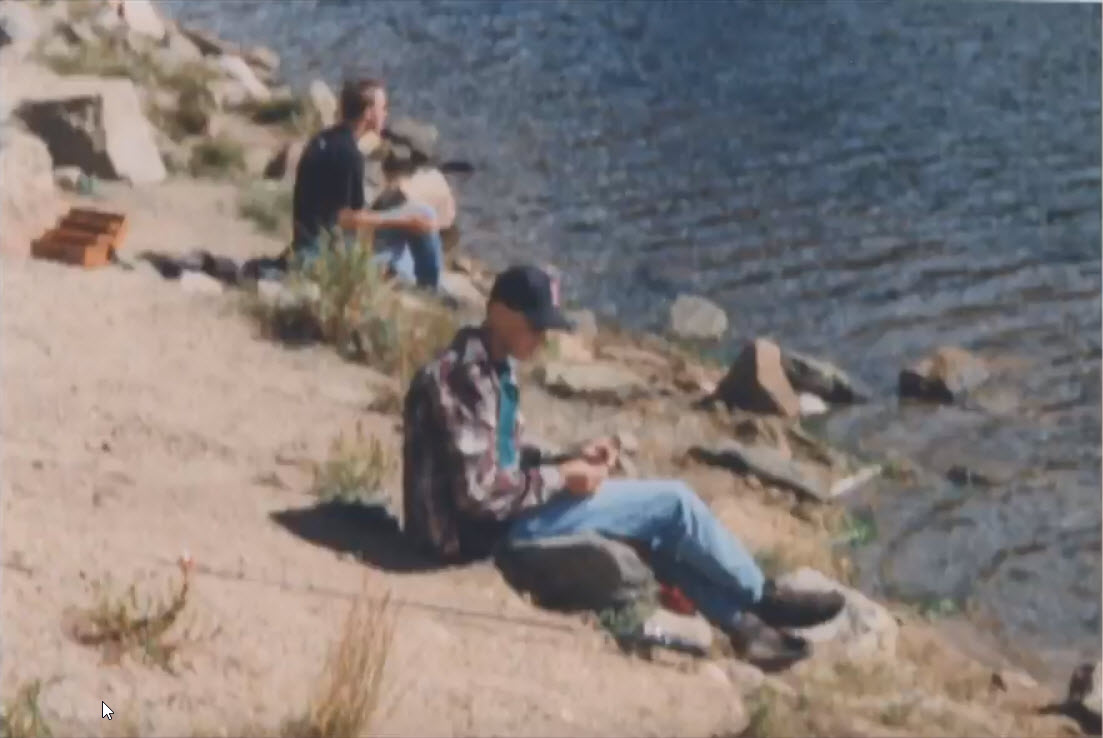 Dylan Klebold. - Page 6 Dylan-and-byron-fishing-cropped-2